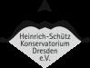HSKD Dresden
